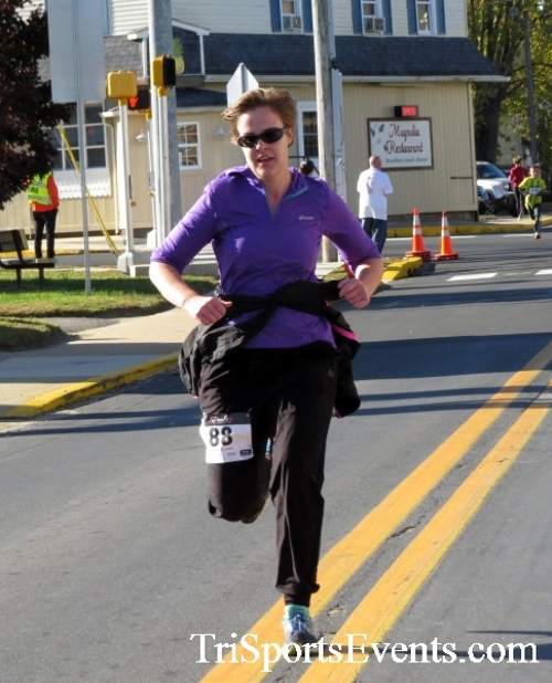 Ryan's High Five 5K Run/Walk<br><br><br><br><a href='https://www.trisportsevents.com/pics/16_Ryan's_High_Five_5K_082.JPG' download='16_Ryan's_High_Five_5K_082.JPG'>Click here to download.</a><Br><a href='http://www.facebook.com/sharer.php?u=http:%2F%2Fwww.trisportsevents.com%2Fpics%2F16_Ryan's_High_Five_5K_082.JPG&t=Ryan's High Five 5K Run/Walk' target='_blank'><img src='images/fb_share.png' width='100'></a>