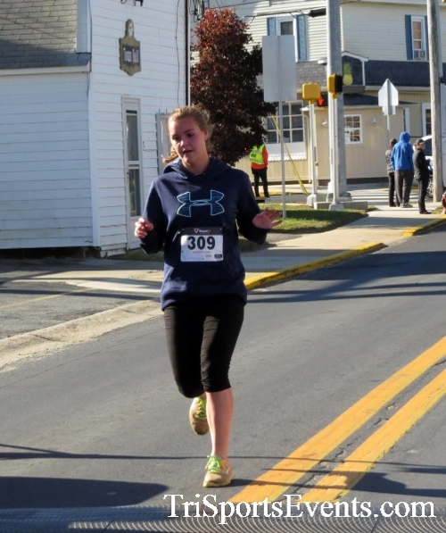 Ryan's High Five 5K Run/Walk<br><br><br><br><a href='https://www.trisportsevents.com/pics/16_Ryan's_High_Five_5K_088.JPG' download='16_Ryan's_High_Five_5K_088.JPG'>Click here to download.</a><Br><a href='http://www.facebook.com/sharer.php?u=http:%2F%2Fwww.trisportsevents.com%2Fpics%2F16_Ryan's_High_Five_5K_088.JPG&t=Ryan's High Five 5K Run/Walk' target='_blank'><img src='images/fb_share.png' width='100'></a>