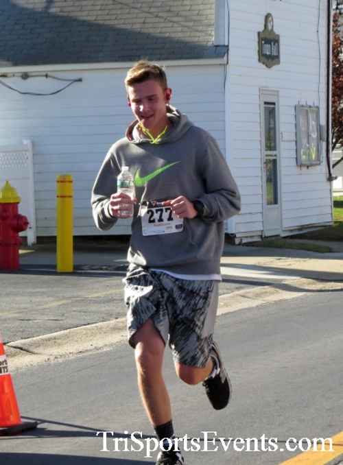 Ryan's High Five 5K Run/Walk<br><br><br><br><a href='https://www.trisportsevents.com/pics/16_Ryan's_High_Five_5K_090.JPG' download='16_Ryan's_High_Five_5K_090.JPG'>Click here to download.</a><Br><a href='http://www.facebook.com/sharer.php?u=http:%2F%2Fwww.trisportsevents.com%2Fpics%2F16_Ryan's_High_Five_5K_090.JPG&t=Ryan's High Five 5K Run/Walk' target='_blank'><img src='images/fb_share.png' width='100'></a>