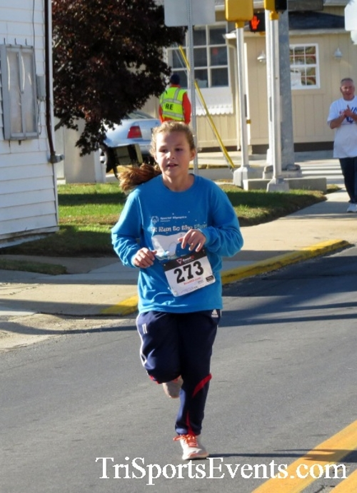 Ryan's High Five 5K Run/Walk<br><br><br><br><a href='https://www.trisportsevents.com/pics/16_Ryan's_High_Five_5K_091.JPG' download='16_Ryan's_High_Five_5K_091.JPG'>Click here to download.</a><Br><a href='http://www.facebook.com/sharer.php?u=http:%2F%2Fwww.trisportsevents.com%2Fpics%2F16_Ryan's_High_Five_5K_091.JPG&t=Ryan's High Five 5K Run/Walk' target='_blank'><img src='images/fb_share.png' width='100'></a>