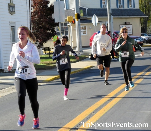 Ryan's High Five 5K Run/Walk<br><br><br><br><a href='https://www.trisportsevents.com/pics/16_Ryan's_High_Five_5K_094.JPG' download='16_Ryan's_High_Five_5K_094.JPG'>Click here to download.</a><Br><a href='http://www.facebook.com/sharer.php?u=http:%2F%2Fwww.trisportsevents.com%2Fpics%2F16_Ryan's_High_Five_5K_094.JPG&t=Ryan's High Five 5K Run/Walk' target='_blank'><img src='images/fb_share.png' width='100'></a>