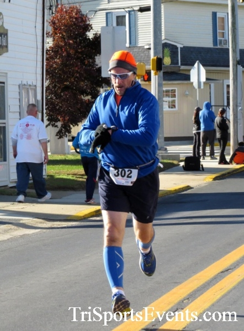 Ryan's High Five 5K Run/Walk<br><br><br><br><a href='https://www.trisportsevents.com/pics/16_Ryan's_High_Five_5K_096.JPG' download='16_Ryan's_High_Five_5K_096.JPG'>Click here to download.</a><Br><a href='http://www.facebook.com/sharer.php?u=http:%2F%2Fwww.trisportsevents.com%2Fpics%2F16_Ryan's_High_Five_5K_096.JPG&t=Ryan's High Five 5K Run/Walk' target='_blank'><img src='images/fb_share.png' width='100'></a>