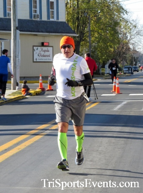 Ryan's High Five 5K Run/Walk<br><br><br><br><a href='https://www.trisportsevents.com/pics/16_Ryan's_High_Five_5K_098.JPG' download='16_Ryan's_High_Five_5K_098.JPG'>Click here to download.</a><Br><a href='http://www.facebook.com/sharer.php?u=http:%2F%2Fwww.trisportsevents.com%2Fpics%2F16_Ryan's_High_Five_5K_098.JPG&t=Ryan's High Five 5K Run/Walk' target='_blank'><img src='images/fb_share.png' width='100'></a>
