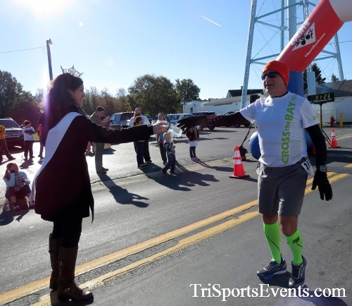 Ryan's High Five 5K Run/Walk<br><br><br><br><a href='https://www.trisportsevents.com/pics/16_Ryan's_High_Five_5K_099.JPG' download='16_Ryan's_High_Five_5K_099.JPG'>Click here to download.</a><Br><a href='http://www.facebook.com/sharer.php?u=http:%2F%2Fwww.trisportsevents.com%2Fpics%2F16_Ryan's_High_Five_5K_099.JPG&t=Ryan's High Five 5K Run/Walk' target='_blank'><img src='images/fb_share.png' width='100'></a>