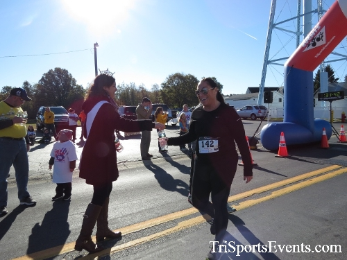 Ryan's High Five 5K Run/Walk<br><br><br><br><a href='https://www.trisportsevents.com/pics/16_Ryan's_High_Five_5K_102.JPG' download='16_Ryan's_High_Five_5K_102.JPG'>Click here to download.</a><Br><a href='http://www.facebook.com/sharer.php?u=http:%2F%2Fwww.trisportsevents.com%2Fpics%2F16_Ryan's_High_Five_5K_102.JPG&t=Ryan's High Five 5K Run/Walk' target='_blank'><img src='images/fb_share.png' width='100'></a>
