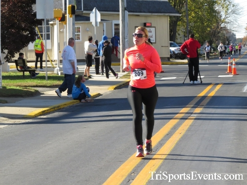 Ryan's High Five 5K Run/Walk<br><br><br><br><a href='https://www.trisportsevents.com/pics/16_Ryan's_High_Five_5K_104.JPG' download='16_Ryan's_High_Five_5K_104.JPG'>Click here to download.</a><Br><a href='http://www.facebook.com/sharer.php?u=http:%2F%2Fwww.trisportsevents.com%2Fpics%2F16_Ryan's_High_Five_5K_104.JPG&t=Ryan's High Five 5K Run/Walk' target='_blank'><img src='images/fb_share.png' width='100'></a>