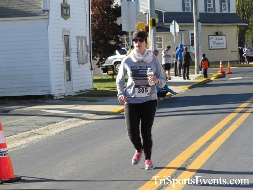 Ryan's High Five 5K Run/Walk<br><br><br><br><a href='https://www.trisportsevents.com/pics/16_Ryan's_High_Five_5K_106.JPG' download='16_Ryan's_High_Five_5K_106.JPG'>Click here to download.</a><Br><a href='http://www.facebook.com/sharer.php?u=http:%2F%2Fwww.trisportsevents.com%2Fpics%2F16_Ryan's_High_Five_5K_106.JPG&t=Ryan's High Five 5K Run/Walk' target='_blank'><img src='images/fb_share.png' width='100'></a>