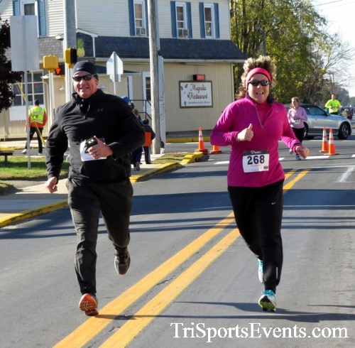 Ryan's High Five 5K Run/Walk<br><br><br><br><a href='https://www.trisportsevents.com/pics/16_Ryan's_High_Five_5K_107.JPG' download='16_Ryan's_High_Five_5K_107.JPG'>Click here to download.</a><Br><a href='http://www.facebook.com/sharer.php?u=http:%2F%2Fwww.trisportsevents.com%2Fpics%2F16_Ryan's_High_Five_5K_107.JPG&t=Ryan's High Five 5K Run/Walk' target='_blank'><img src='images/fb_share.png' width='100'></a>