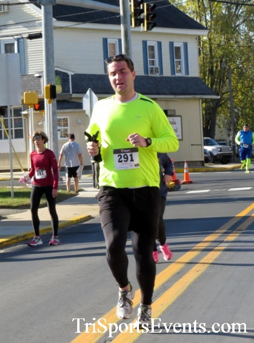 Ryan's High Five 5K Run/Walk<br><br><br><br><a href='https://www.trisportsevents.com/pics/16_Ryan's_High_Five_5K_109.JPG' download='16_Ryan's_High_Five_5K_109.JPG'>Click here to download.</a><Br><a href='http://www.facebook.com/sharer.php?u=http:%2F%2Fwww.trisportsevents.com%2Fpics%2F16_Ryan's_High_Five_5K_109.JPG&t=Ryan's High Five 5K Run/Walk' target='_blank'><img src='images/fb_share.png' width='100'></a>