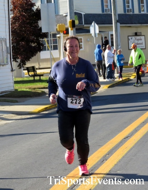 Ryan's High Five 5K Run/Walk<br><br><br><br><a href='https://www.trisportsevents.com/pics/16_Ryan's_High_Five_5K_110.JPG' download='16_Ryan's_High_Five_5K_110.JPG'>Click here to download.</a><Br><a href='http://www.facebook.com/sharer.php?u=http:%2F%2Fwww.trisportsevents.com%2Fpics%2F16_Ryan's_High_Five_5K_110.JPG&t=Ryan's High Five 5K Run/Walk' target='_blank'><img src='images/fb_share.png' width='100'></a>
