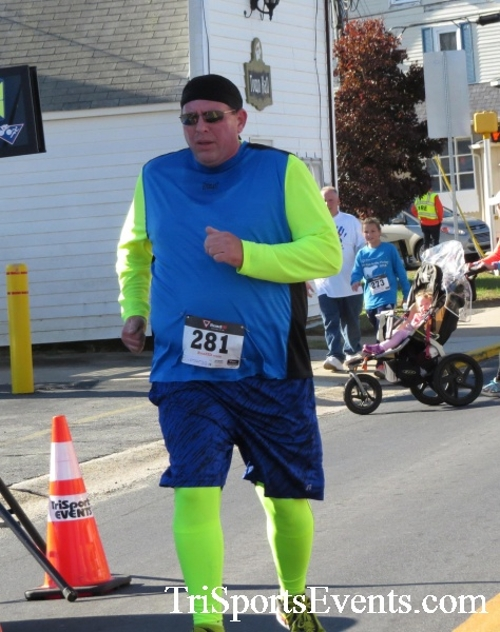 Ryan's High Five 5K Run/Walk<br><br><br><br><a href='https://www.trisportsevents.com/pics/16_Ryan's_High_Five_5K_111.JPG' download='16_Ryan's_High_Five_5K_111.JPG'>Click here to download.</a><Br><a href='http://www.facebook.com/sharer.php?u=http:%2F%2Fwww.trisportsevents.com%2Fpics%2F16_Ryan's_High_Five_5K_111.JPG&t=Ryan's High Five 5K Run/Walk' target='_blank'><img src='images/fb_share.png' width='100'></a>