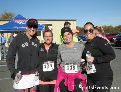 Ryan's High Five 5K Run/Walk<br><br><br><br><a href='https://www.trisportsevents.com/pics/16_Ryan's_High_Five_5K_113.JPG' download='16_Ryan's_High_Five_5K_113.JPG'>Click here to download.</a><Br><a href='http://www.facebook.com/sharer.php?u=http:%2F%2Fwww.trisportsevents.com%2Fpics%2F16_Ryan's_High_Five_5K_113.JPG&t=Ryan's High Five 5K Run/Walk' target='_blank'><img src='images/fb_share.png' width='100'></a>