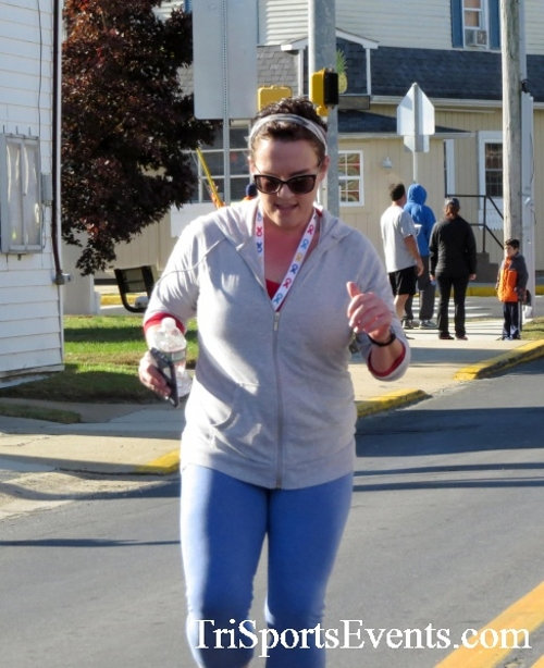 Ryan's High Five 5K Run/Walk<br><br><br><br><a href='https://www.trisportsevents.com/pics/16_Ryan's_High_Five_5K_117.JPG' download='16_Ryan's_High_Five_5K_117.JPG'>Click here to download.</a><Br><a href='http://www.facebook.com/sharer.php?u=http:%2F%2Fwww.trisportsevents.com%2Fpics%2F16_Ryan's_High_Five_5K_117.JPG&t=Ryan's High Five 5K Run/Walk' target='_blank'><img src='images/fb_share.png' width='100'></a>