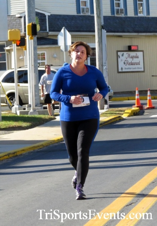 Ryan's High Five 5K Run/Walk<br><br><br><br><a href='https://www.trisportsevents.com/pics/16_Ryan's_High_Five_5K_119.JPG' download='16_Ryan's_High_Five_5K_119.JPG'>Click here to download.</a><Br><a href='http://www.facebook.com/sharer.php?u=http:%2F%2Fwww.trisportsevents.com%2Fpics%2F16_Ryan's_High_Five_5K_119.JPG&t=Ryan's High Five 5K Run/Walk' target='_blank'><img src='images/fb_share.png' width='100'></a>