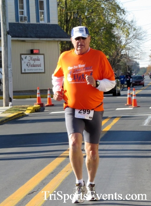 Ryan's High Five 5K Run/Walk<br><br><br><br><a href='https://www.trisportsevents.com/pics/16_Ryan's_High_Five_5K_120.JPG' download='16_Ryan's_High_Five_5K_120.JPG'>Click here to download.</a><Br><a href='http://www.facebook.com/sharer.php?u=http:%2F%2Fwww.trisportsevents.com%2Fpics%2F16_Ryan's_High_Five_5K_120.JPG&t=Ryan's High Five 5K Run/Walk' target='_blank'><img src='images/fb_share.png' width='100'></a>