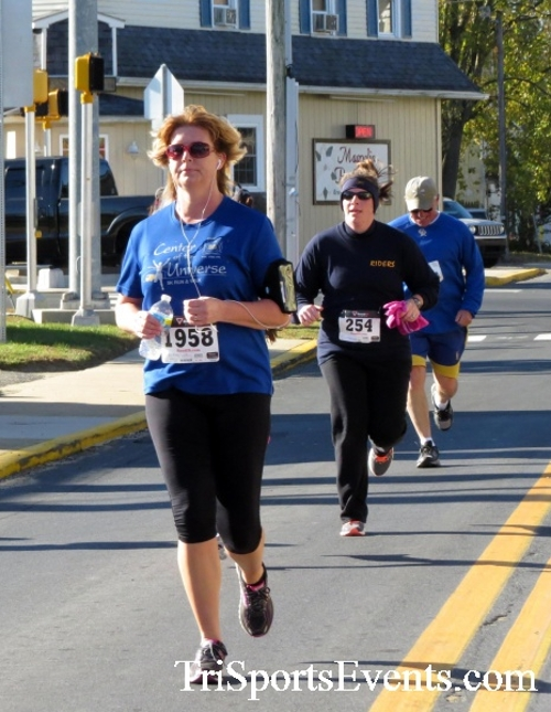 Ryan's High Five 5K Run/Walk<br><br><br><br><a href='https://www.trisportsevents.com/pics/16_Ryan's_High_Five_5K_121.JPG' download='16_Ryan's_High_Five_5K_121.JPG'>Click here to download.</a><Br><a href='http://www.facebook.com/sharer.php?u=http:%2F%2Fwww.trisportsevents.com%2Fpics%2F16_Ryan's_High_Five_5K_121.JPG&t=Ryan's High Five 5K Run/Walk' target='_blank'><img src='images/fb_share.png' width='100'></a>
