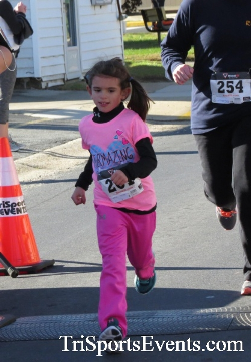 Ryan's High Five 5K Run/Walk<br><br><br><br><a href='https://www.trisportsevents.com/pics/16_Ryan's_High_Five_5K_122.JPG' download='16_Ryan's_High_Five_5K_122.JPG'>Click here to download.</a><Br><a href='http://www.facebook.com/sharer.php?u=http:%2F%2Fwww.trisportsevents.com%2Fpics%2F16_Ryan's_High_Five_5K_122.JPG&t=Ryan's High Five 5K Run/Walk' target='_blank'><img src='images/fb_share.png' width='100'></a>