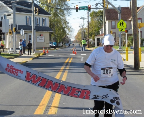 Ryan's High Five 5K Run/Walk<br><br><br><br><a href='https://www.trisportsevents.com/pics/16_Ryan's_High_Five_5K_124.JPG' download='16_Ryan's_High_Five_5K_124.JPG'>Click here to download.</a><Br><a href='http://www.facebook.com/sharer.php?u=http:%2F%2Fwww.trisportsevents.com%2Fpics%2F16_Ryan's_High_Five_5K_124.JPG&t=Ryan's High Five 5K Run/Walk' target='_blank'><img src='images/fb_share.png' width='100'></a>