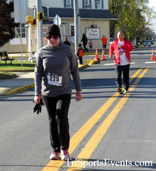 Ryan's High Five 5K Run/Walk<br><br><br><br><a href='https://www.trisportsevents.com/pics/16_Ryan's_High_Five_5K_129.JPG' download='16_Ryan's_High_Five_5K_129.JPG'>Click here to download.</a><Br><a href='http://www.facebook.com/sharer.php?u=http:%2F%2Fwww.trisportsevents.com%2Fpics%2F16_Ryan's_High_Five_5K_129.JPG&t=Ryan's High Five 5K Run/Walk' target='_blank'><img src='images/fb_share.png' width='100'></a>