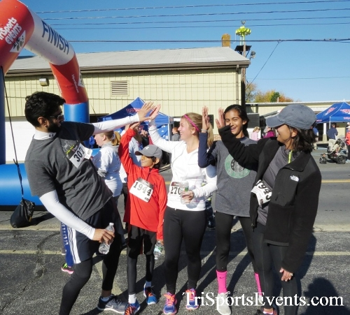 Ryan's High Five 5K Run/Walk<br><br><br><br><a href='https://www.trisportsevents.com/pics/16_Ryan's_High_Five_5K_133.JPG' download='16_Ryan's_High_Five_5K_133.JPG'>Click here to download.</a><Br><a href='http://www.facebook.com/sharer.php?u=http:%2F%2Fwww.trisportsevents.com%2Fpics%2F16_Ryan's_High_Five_5K_133.JPG&t=Ryan's High Five 5K Run/Walk' target='_blank'><img src='images/fb_share.png' width='100'></a>