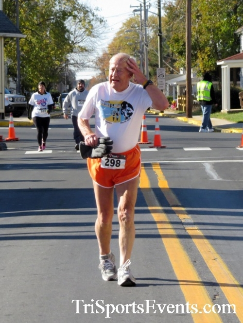 Ryan's High Five 5K Run/Walk<br><br><br><br><a href='https://www.trisportsevents.com/pics/16_Ryan's_High_Five_5K_137.JPG' download='16_Ryan's_High_Five_5K_137.JPG'>Click here to download.</a><Br><a href='http://www.facebook.com/sharer.php?u=http:%2F%2Fwww.trisportsevents.com%2Fpics%2F16_Ryan's_High_Five_5K_137.JPG&t=Ryan's High Five 5K Run/Walk' target='_blank'><img src='images/fb_share.png' width='100'></a>