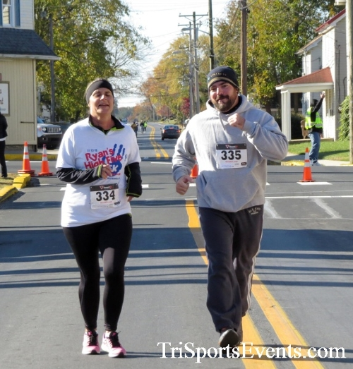 Ryan's High Five 5K Run/Walk<br><br><br><br><a href='https://www.trisportsevents.com/pics/16_Ryan's_High_Five_5K_138.JPG' download='16_Ryan's_High_Five_5K_138.JPG'>Click here to download.</a><Br><a href='http://www.facebook.com/sharer.php?u=http:%2F%2Fwww.trisportsevents.com%2Fpics%2F16_Ryan's_High_Five_5K_138.JPG&t=Ryan's High Five 5K Run/Walk' target='_blank'><img src='images/fb_share.png' width='100'></a>
