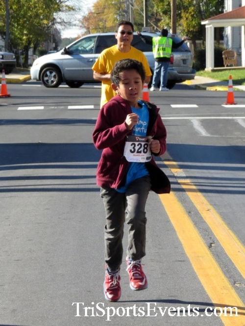 Ryan's High Five 5K Run/Walk<br><br><br><br><a href='https://www.trisportsevents.com/pics/16_Ryan's_High_Five_5K_141.JPG' download='16_Ryan's_High_Five_5K_141.JPG'>Click here to download.</a><Br><a href='http://www.facebook.com/sharer.php?u=http:%2F%2Fwww.trisportsevents.com%2Fpics%2F16_Ryan's_High_Five_5K_141.JPG&t=Ryan's High Five 5K Run/Walk' target='_blank'><img src='images/fb_share.png' width='100'></a>