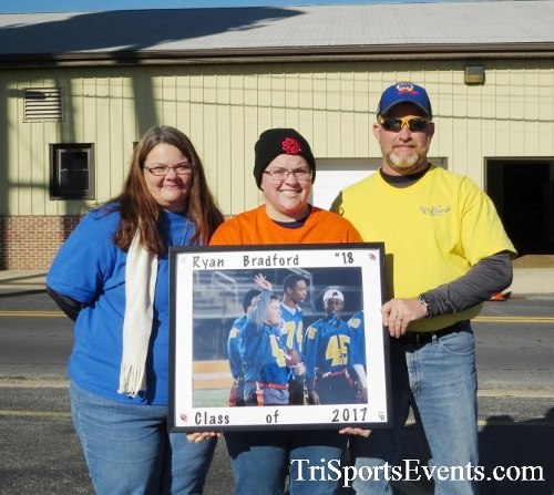 Ryan's High Five 5K Run/Walk<br><br><br><br><a href='https://www.trisportsevents.com/pics/16_Ryan's_High_Five_5K_143.JPG' download='16_Ryan's_High_Five_5K_143.JPG'>Click here to download.</a><Br><a href='http://www.facebook.com/sharer.php?u=http:%2F%2Fwww.trisportsevents.com%2Fpics%2F16_Ryan's_High_Five_5K_143.JPG&t=Ryan's High Five 5K Run/Walk' target='_blank'><img src='images/fb_share.png' width='100'></a>