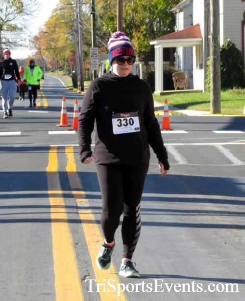 Ryan's High Five 5K Run/Walk<br><br><br><br><a href='https://www.trisportsevents.com/pics/16_Ryan's_High_Five_5K_144.JPG' download='16_Ryan's_High_Five_5K_144.JPG'>Click here to download.</a><Br><a href='http://www.facebook.com/sharer.php?u=http:%2F%2Fwww.trisportsevents.com%2Fpics%2F16_Ryan's_High_Five_5K_144.JPG&t=Ryan's High Five 5K Run/Walk' target='_blank'><img src='images/fb_share.png' width='100'></a>