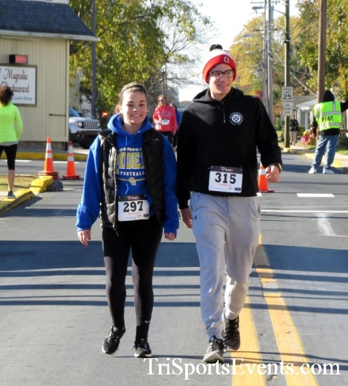 Ryan's High Five 5K Run/Walk<br><br><br><br><a href='https://www.trisportsevents.com/pics/16_Ryan's_High_Five_5K_145.JPG' download='16_Ryan's_High_Five_5K_145.JPG'>Click here to download.</a><Br><a href='http://www.facebook.com/sharer.php?u=http:%2F%2Fwww.trisportsevents.com%2Fpics%2F16_Ryan's_High_Five_5K_145.JPG&t=Ryan's High Five 5K Run/Walk' target='_blank'><img src='images/fb_share.png' width='100'></a>