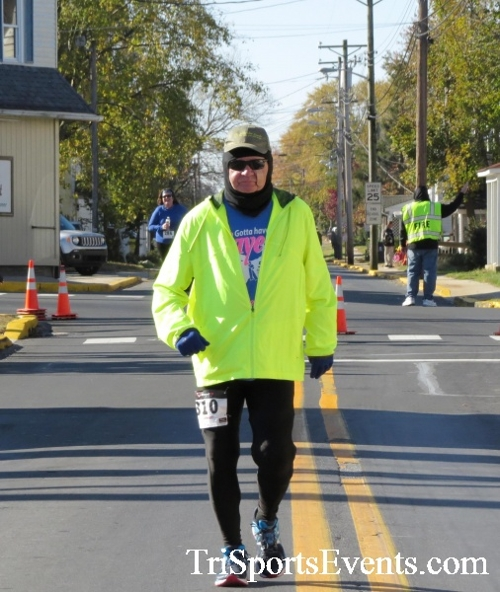 Ryan's High Five 5K Run/Walk<br><br><br><br><a href='https://www.trisportsevents.com/pics/16_Ryan's_High_Five_5K_146.JPG' download='16_Ryan's_High_Five_5K_146.JPG'>Click here to download.</a><Br><a href='http://www.facebook.com/sharer.php?u=http:%2F%2Fwww.trisportsevents.com%2Fpics%2F16_Ryan's_High_Five_5K_146.JPG&t=Ryan's High Five 5K Run/Walk' target='_blank'><img src='images/fb_share.png' width='100'></a>