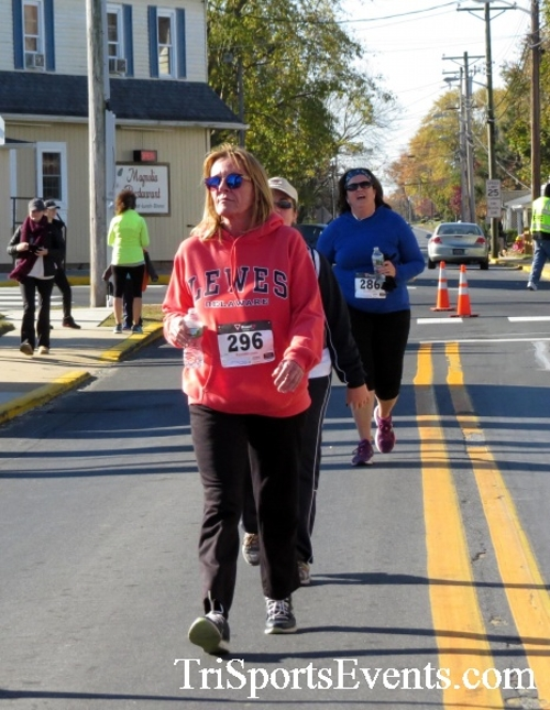 Ryan's High Five 5K Run/Walk<br><br><br><br><a href='https://www.trisportsevents.com/pics/16_Ryan's_High_Five_5K_147.JPG' download='16_Ryan's_High_Five_5K_147.JPG'>Click here to download.</a><Br><a href='http://www.facebook.com/sharer.php?u=http:%2F%2Fwww.trisportsevents.com%2Fpics%2F16_Ryan's_High_Five_5K_147.JPG&t=Ryan's High Five 5K Run/Walk' target='_blank'><img src='images/fb_share.png' width='100'></a>