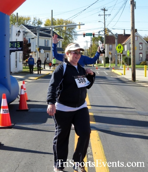 Ryan's High Five 5K Run/Walk<br><br><br><br><a href='https://www.trisportsevents.com/pics/16_Ryan's_High_Five_5K_148.JPG' download='16_Ryan's_High_Five_5K_148.JPG'>Click here to download.</a><Br><a href='http://www.facebook.com/sharer.php?u=http:%2F%2Fwww.trisportsevents.com%2Fpics%2F16_Ryan's_High_Five_5K_148.JPG&t=Ryan's High Five 5K Run/Walk' target='_blank'><img src='images/fb_share.png' width='100'></a>