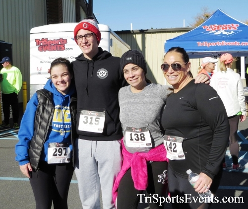 Ryan's High Five 5K Run/Walk<br><br><br><br><a href='https://www.trisportsevents.com/pics/16_Ryan's_High_Five_5K_149.JPG' download='16_Ryan's_High_Five_5K_149.JPG'>Click here to download.</a><Br><a href='http://www.facebook.com/sharer.php?u=http:%2F%2Fwww.trisportsevents.com%2Fpics%2F16_Ryan's_High_Five_5K_149.JPG&t=Ryan's High Five 5K Run/Walk' target='_blank'><img src='images/fb_share.png' width='100'></a>