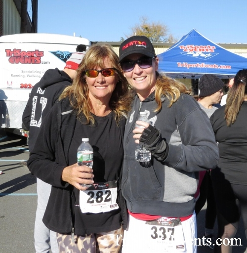 Ryan's High Five 5K Run/Walk<br><br><br><br><a href='https://www.trisportsevents.com/pics/16_Ryan's_High_Five_5K_150.JPG' download='16_Ryan's_High_Five_5K_150.JPG'>Click here to download.</a><Br><a href='http://www.facebook.com/sharer.php?u=http:%2F%2Fwww.trisportsevents.com%2Fpics%2F16_Ryan's_High_Five_5K_150.JPG&t=Ryan's High Five 5K Run/Walk' target='_blank'><img src='images/fb_share.png' width='100'></a>