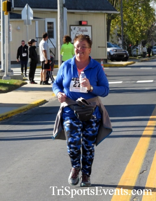Ryan's High Five 5K Run/Walk<br><br><br><br><a href='https://www.trisportsevents.com/pics/16_Ryan's_High_Five_5K_151.JPG' download='16_Ryan's_High_Five_5K_151.JPG'>Click here to download.</a><Br><a href='http://www.facebook.com/sharer.php?u=http:%2F%2Fwww.trisportsevents.com%2Fpics%2F16_Ryan's_High_Five_5K_151.JPG&t=Ryan's High Five 5K Run/Walk' target='_blank'><img src='images/fb_share.png' width='100'></a>