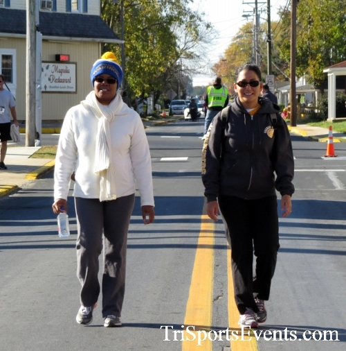 Ryan's High Five 5K Run/Walk<br><br><br><br><a href='https://www.trisportsevents.com/pics/16_Ryan's_High_Five_5K_154.JPG' download='16_Ryan's_High_Five_5K_154.JPG'>Click here to download.</a><Br><a href='http://www.facebook.com/sharer.php?u=http:%2F%2Fwww.trisportsevents.com%2Fpics%2F16_Ryan's_High_Five_5K_154.JPG&t=Ryan's High Five 5K Run/Walk' target='_blank'><img src='images/fb_share.png' width='100'></a>