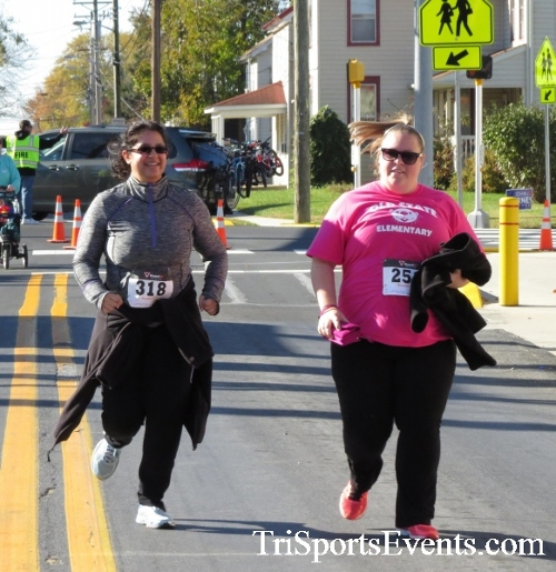 Ryan's High Five 5K Run/Walk<br><br><br><br><a href='https://www.trisportsevents.com/pics/16_Ryan's_High_Five_5K_155.JPG' download='16_Ryan's_High_Five_5K_155.JPG'>Click here to download.</a><Br><a href='http://www.facebook.com/sharer.php?u=http:%2F%2Fwww.trisportsevents.com%2Fpics%2F16_Ryan's_High_Five_5K_155.JPG&t=Ryan's High Five 5K Run/Walk' target='_blank'><img src='images/fb_share.png' width='100'></a>