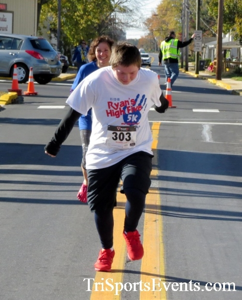 Ryan's High Five 5K Run/Walk<br><br><br><br><a href='https://www.trisportsevents.com/pics/16_Ryan's_High_Five_5K_160.JPG' download='16_Ryan's_High_Five_5K_160.JPG'>Click here to download.</a><Br><a href='http://www.facebook.com/sharer.php?u=http:%2F%2Fwww.trisportsevents.com%2Fpics%2F16_Ryan's_High_Five_5K_160.JPG&t=Ryan's High Five 5K Run/Walk' target='_blank'><img src='images/fb_share.png' width='100'></a>