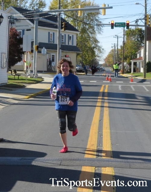Ryan's High Five 5K Run/Walk<br><br><br><br><a href='https://www.trisportsevents.com/pics/16_Ryan's_High_Five_5K_161.JPG' download='16_Ryan's_High_Five_5K_161.JPG'>Click here to download.</a><Br><a href='http://www.facebook.com/sharer.php?u=http:%2F%2Fwww.trisportsevents.com%2Fpics%2F16_Ryan's_High_Five_5K_161.JPG&t=Ryan's High Five 5K Run/Walk' target='_blank'><img src='images/fb_share.png' width='100'></a>