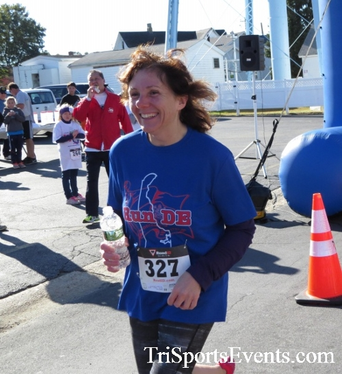 Ryan's High Five 5K Run/Walk<br><br><br><br><a href='https://www.trisportsevents.com/pics/16_Ryan's_High_Five_5K_162.JPG' download='16_Ryan's_High_Five_5K_162.JPG'>Click here to download.</a><Br><a href='http://www.facebook.com/sharer.php?u=http:%2F%2Fwww.trisportsevents.com%2Fpics%2F16_Ryan's_High_Five_5K_162.JPG&t=Ryan's High Five 5K Run/Walk' target='_blank'><img src='images/fb_share.png' width='100'></a>