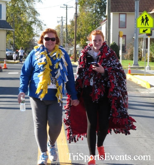 Ryan's High Five 5K Run/Walk<br><br><br><br><a href='https://www.trisportsevents.com/pics/16_Ryan's_High_Five_5K_164.JPG' download='16_Ryan's_High_Five_5K_164.JPG'>Click here to download.</a><Br><a href='http://www.facebook.com/sharer.php?u=http:%2F%2Fwww.trisportsevents.com%2Fpics%2F16_Ryan's_High_Five_5K_164.JPG&t=Ryan's High Five 5K Run/Walk' target='_blank'><img src='images/fb_share.png' width='100'></a>