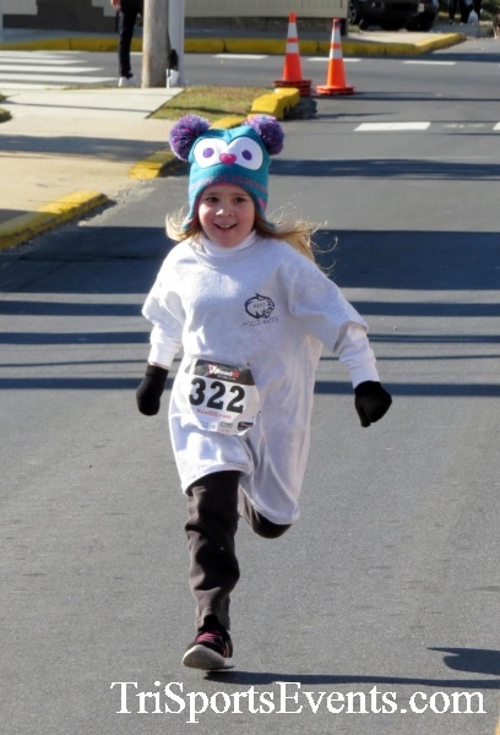Ryan's High Five 5K Run/Walk<br><br><br><br><a href='https://www.trisportsevents.com/pics/16_Ryan's_High_Five_5K_166.JPG' download='16_Ryan's_High_Five_5K_166.JPG'>Click here to download.</a><Br><a href='http://www.facebook.com/sharer.php?u=http:%2F%2Fwww.trisportsevents.com%2Fpics%2F16_Ryan's_High_Five_5K_166.JPG&t=Ryan's High Five 5K Run/Walk' target='_blank'><img src='images/fb_share.png' width='100'></a>