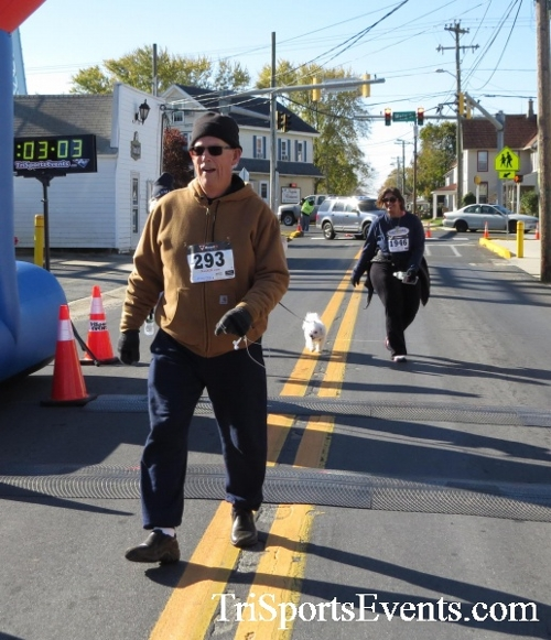 Ryan's High Five 5K Run/Walk<br><br><br><br><a href='https://www.trisportsevents.com/pics/16_Ryan's_High_Five_5K_173.JPG' download='16_Ryan's_High_Five_5K_173.JPG'>Click here to download.</a><Br><a href='http://www.facebook.com/sharer.php?u=http:%2F%2Fwww.trisportsevents.com%2Fpics%2F16_Ryan's_High_Five_5K_173.JPG&t=Ryan's High Five 5K Run/Walk' target='_blank'><img src='images/fb_share.png' width='100'></a>