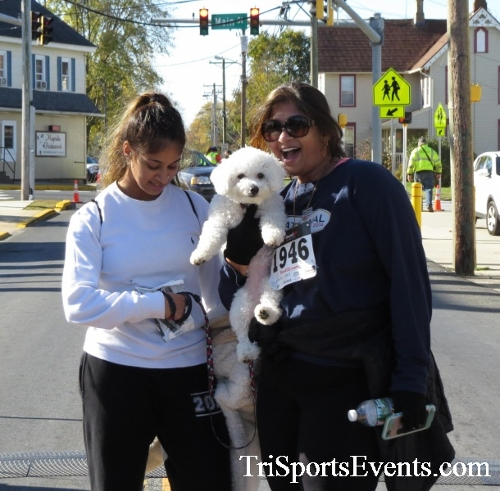 Ryan's High Five 5K Run/Walk<br><br><br><br><a href='https://www.trisportsevents.com/pics/16_Ryan's_High_Five_5K_175.JPG' download='16_Ryan's_High_Five_5K_175.JPG'>Click here to download.</a><Br><a href='http://www.facebook.com/sharer.php?u=http:%2F%2Fwww.trisportsevents.com%2Fpics%2F16_Ryan's_High_Five_5K_175.JPG&t=Ryan's High Five 5K Run/Walk' target='_blank'><img src='images/fb_share.png' width='100'></a>