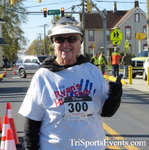 Ryan's High Five 5K Run/Walk<br><br><br><br><a href='https://www.trisportsevents.com/pics/16_Ryan's_High_Five_5K_176.JPG' download='16_Ryan's_High_Five_5K_176.JPG'>Click here to download.</a><Br><a href='http://www.facebook.com/sharer.php?u=http:%2F%2Fwww.trisportsevents.com%2Fpics%2F16_Ryan's_High_Five_5K_176.JPG&t=Ryan's High Five 5K Run/Walk' target='_blank'><img src='images/fb_share.png' width='100'></a>