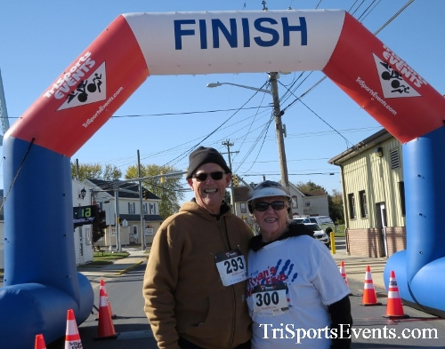 Ryan's High Five 5K Run/Walk<br><br><br><br><a href='https://www.trisportsevents.com/pics/16_Ryan's_High_Five_5K_177.JPG' download='16_Ryan's_High_Five_5K_177.JPG'>Click here to download.</a><Br><a href='http://www.facebook.com/sharer.php?u=http:%2F%2Fwww.trisportsevents.com%2Fpics%2F16_Ryan's_High_Five_5K_177.JPG&t=Ryan's High Five 5K Run/Walk' target='_blank'><img src='images/fb_share.png' width='100'></a>