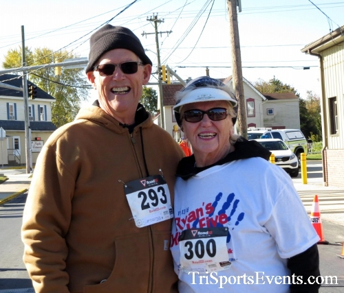 Ryan's High Five 5K Run/Walk<br><br><br><br><a href='https://www.trisportsevents.com/pics/16_Ryan's_High_Five_5K_178.JPG' download='16_Ryan's_High_Five_5K_178.JPG'>Click here to download.</a><Br><a href='http://www.facebook.com/sharer.php?u=http:%2F%2Fwww.trisportsevents.com%2Fpics%2F16_Ryan's_High_Five_5K_178.JPG&t=Ryan's High Five 5K Run/Walk' target='_blank'><img src='images/fb_share.png' width='100'></a>