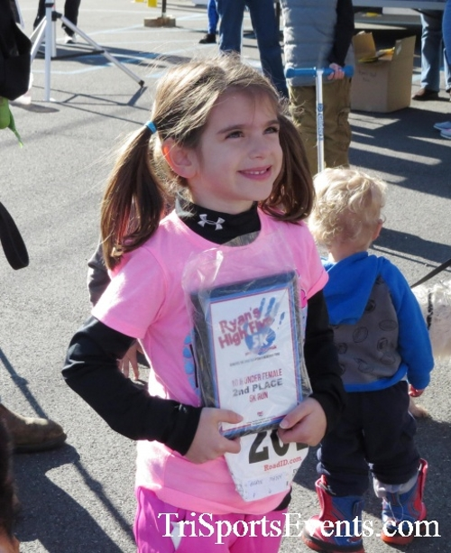 Ryan's High Five 5K Run/Walk<br><br><br><br><a href='https://www.trisportsevents.com/pics/16_Ryan's_High_Five_5K_181.JPG' download='16_Ryan's_High_Five_5K_181.JPG'>Click here to download.</a><Br><a href='http://www.facebook.com/sharer.php?u=http:%2F%2Fwww.trisportsevents.com%2Fpics%2F16_Ryan's_High_Five_5K_181.JPG&t=Ryan's High Five 5K Run/Walk' target='_blank'><img src='images/fb_share.png' width='100'></a>