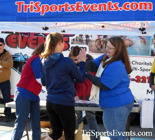 Ryan's High Five 5K Run/Walk<br><br><br><br><a href='https://www.trisportsevents.com/pics/16_Ryan's_High_Five_5K_182.JPG' download='16_Ryan's_High_Five_5K_182.JPG'>Click here to download.</a><Br><a href='http://www.facebook.com/sharer.php?u=http:%2F%2Fwww.trisportsevents.com%2Fpics%2F16_Ryan's_High_Five_5K_182.JPG&t=Ryan's High Five 5K Run/Walk' target='_blank'><img src='images/fb_share.png' width='100'></a>